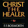 Thumbnail image for Christ The Healer by FF Bosworth